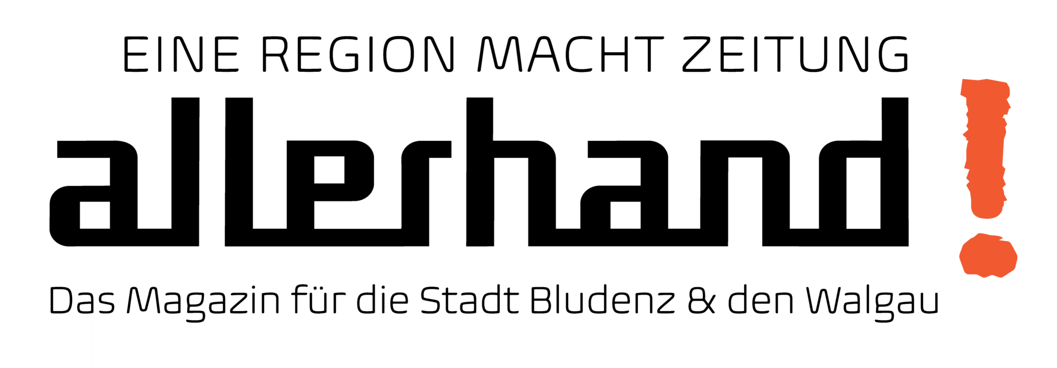 Allerhand-Logo_Schriftzug