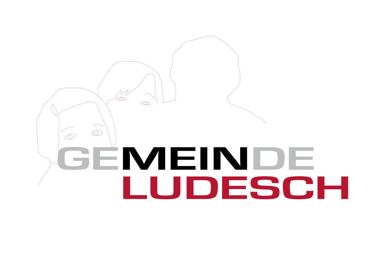 Logo_Gemeinde_Ludesch