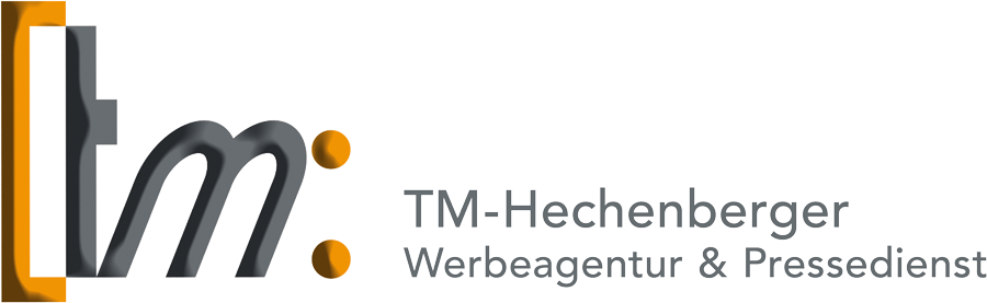 TM-Hechenberger