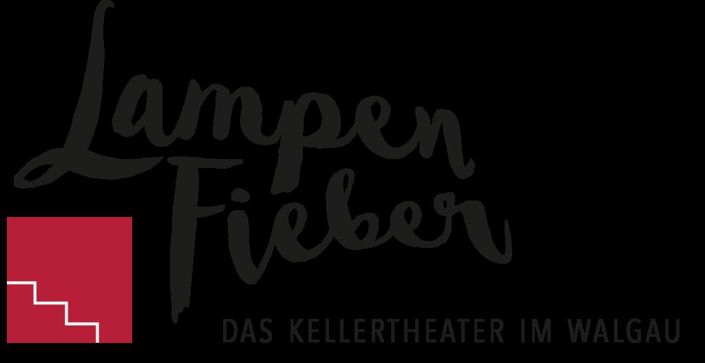 kellertheater_logo
