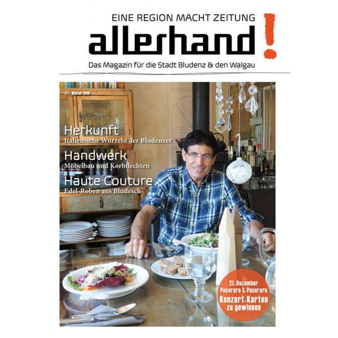 Allerhand-10_Cover