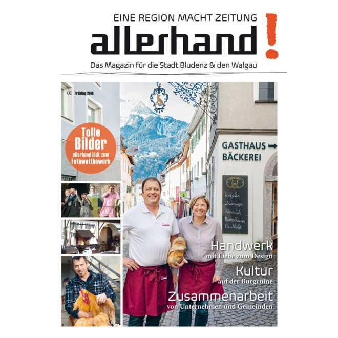 Allerhand-1_Cover