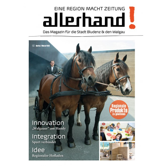 Allerhand-2_Cover