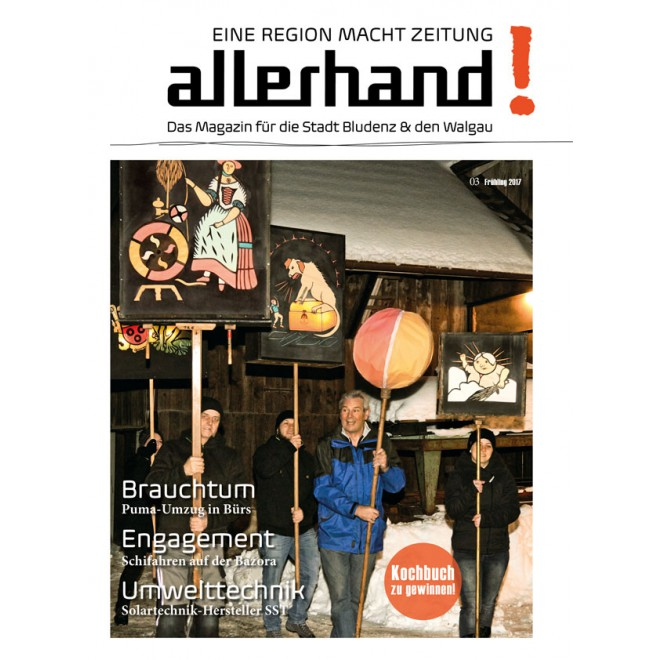Allerhand-3_Cover