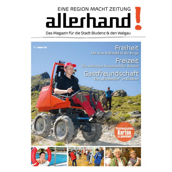 Allerhand-4_Cover