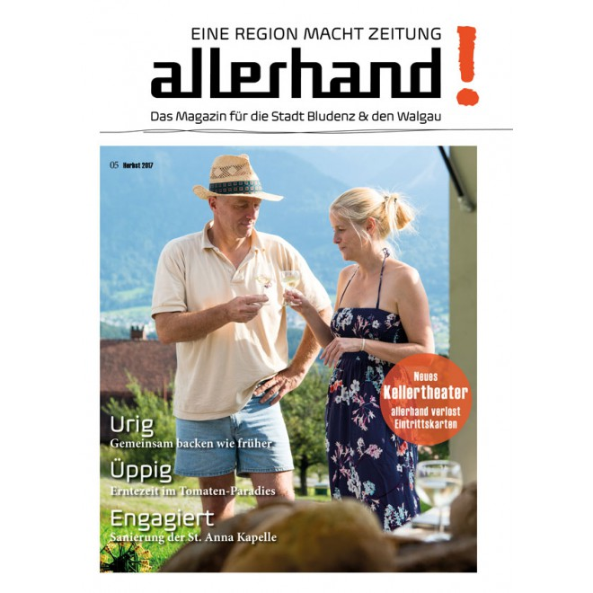 Allerhand-5_Cover