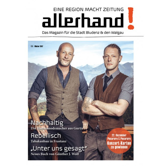 Allerhand-6_Cover