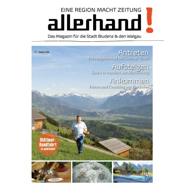 Allerhand-8_Cover