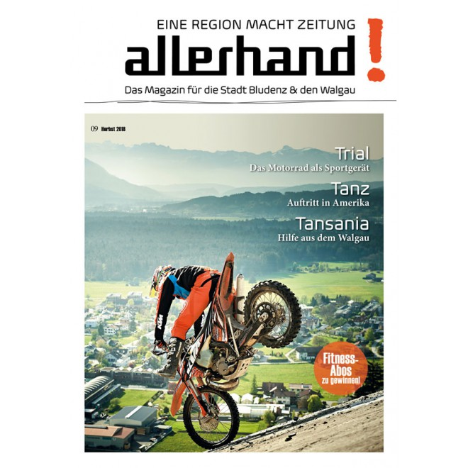 Allerhand-9_Cover