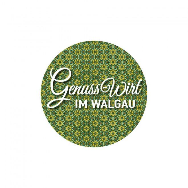 GenusswirtSommer