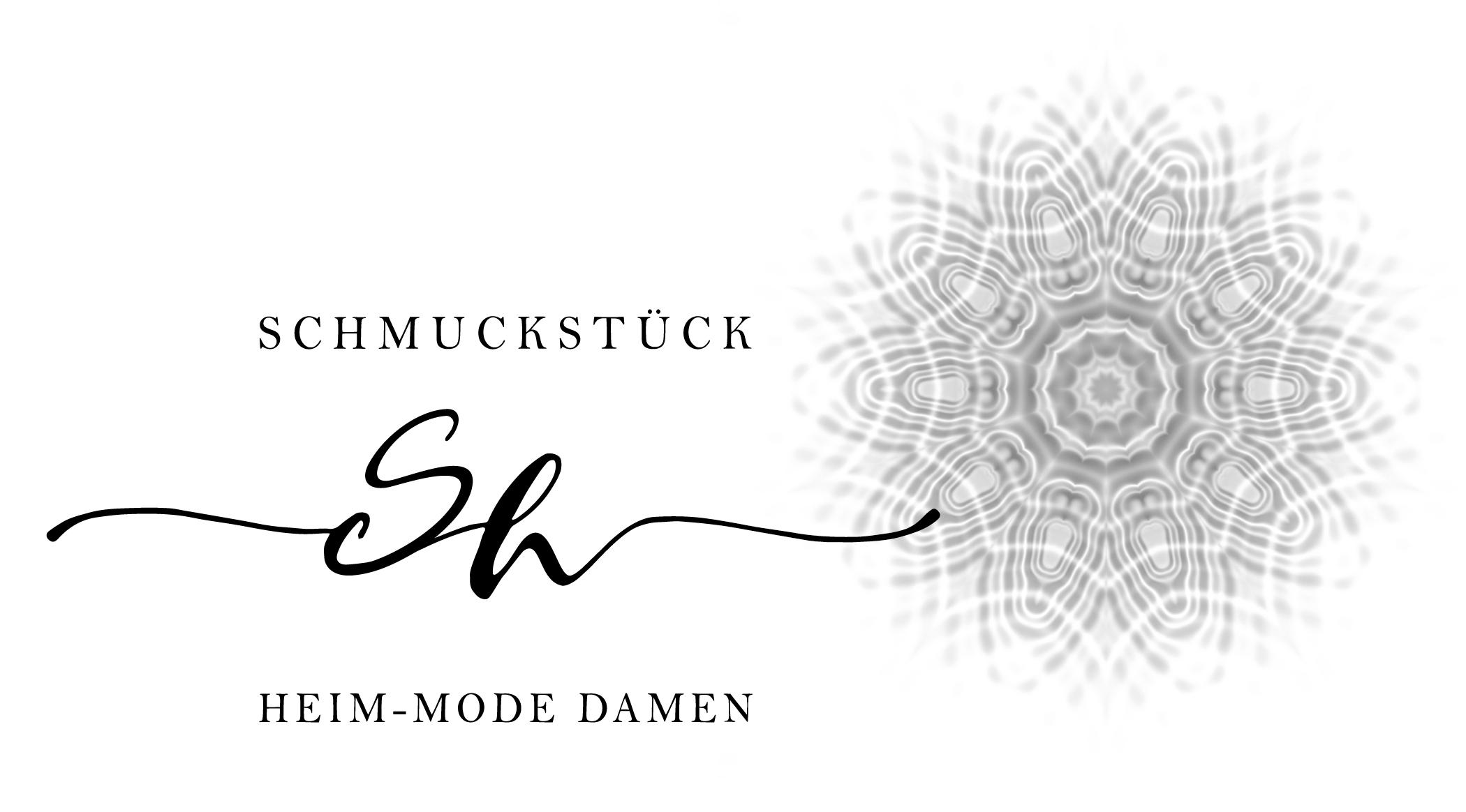 Schmuckstück Logo