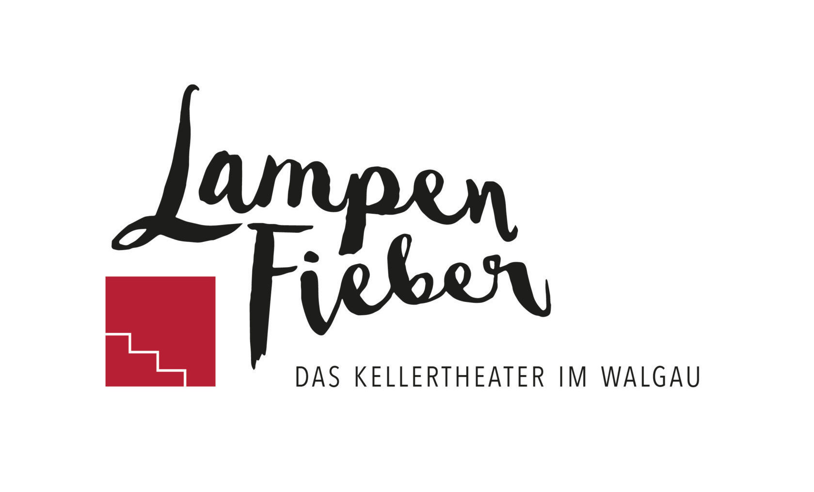 Lampenfieber_Logo