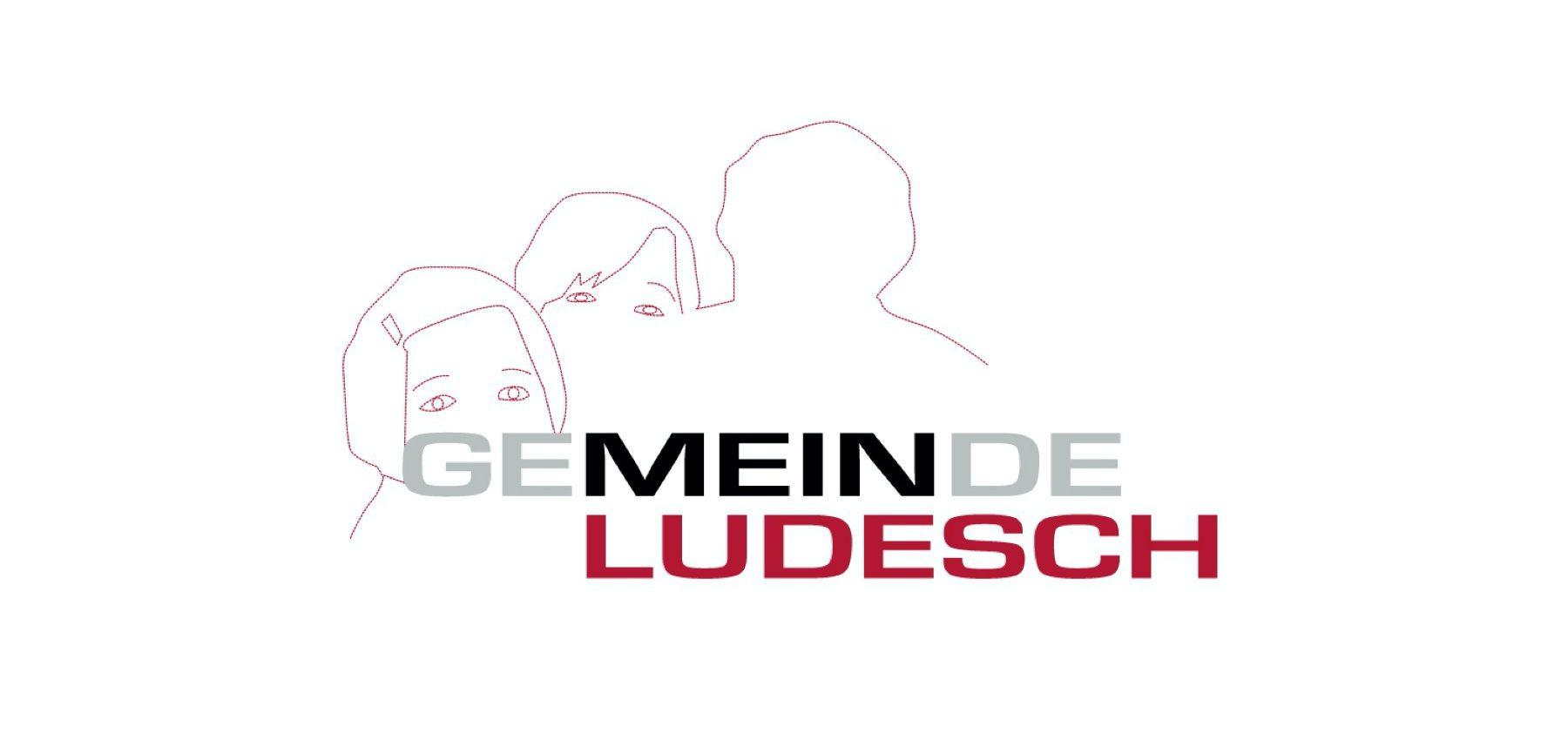 MeinLudesch